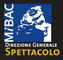 logo-mibac-spettacolo