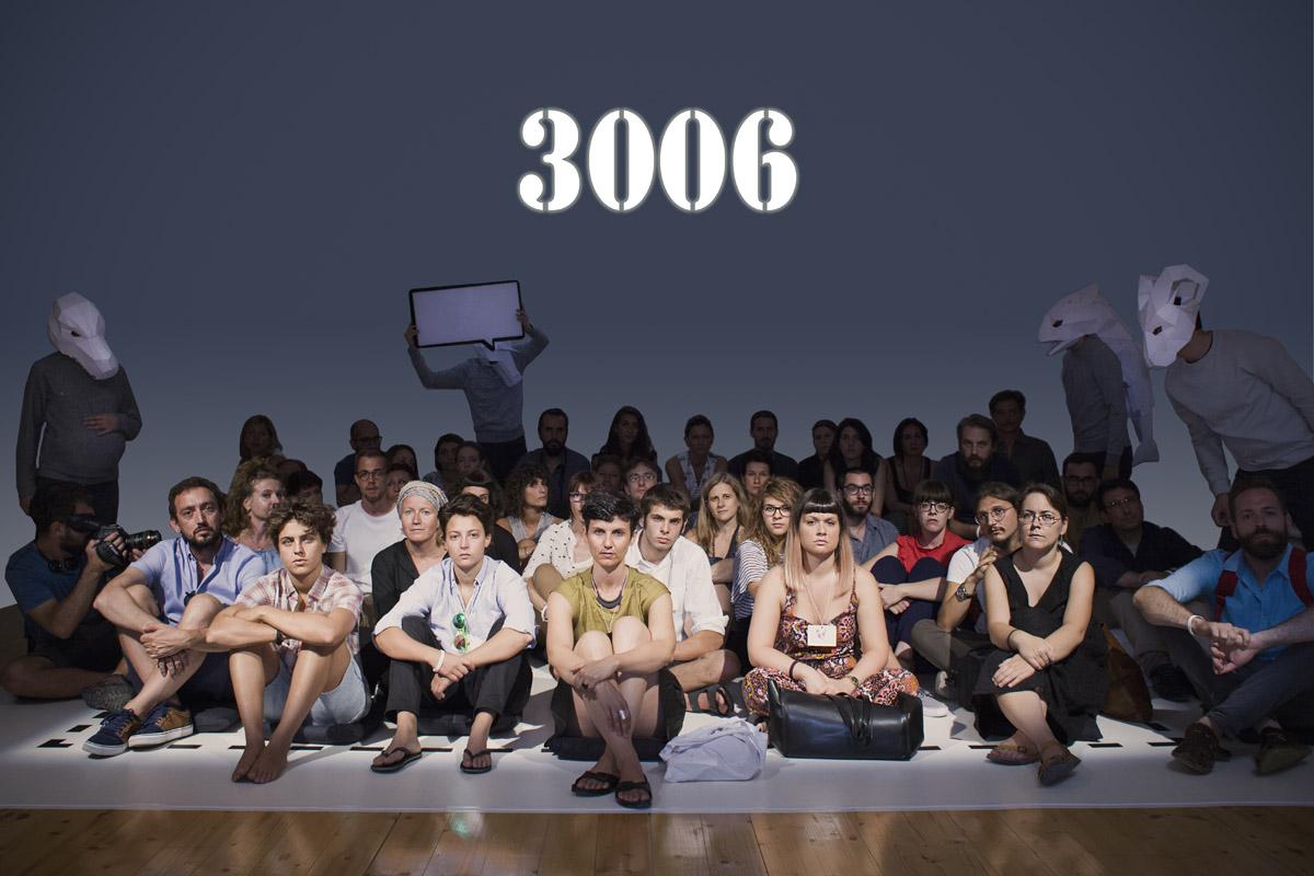 pff-3006-29-luglio-i-gruppo