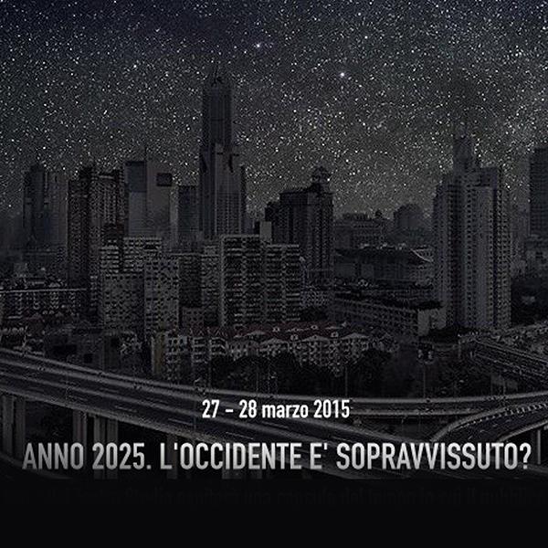 10sotto0_06